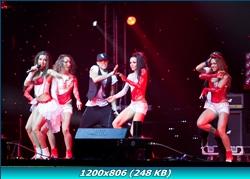http://i4.imageban.ru/out/2011/12/26/a749698489a2e5252277e140eaceaa71.jpg