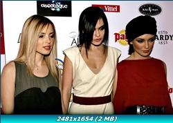 http://i4.imageban.ru/out/2011/12/26/ac02a4342bf25c2fe8012850a2a006bc.jpg