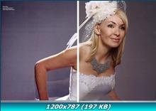 http://i4.imageban.ru/out/2011/12/26/b26d5cef51f1c900934186c6e9a08839.jpg