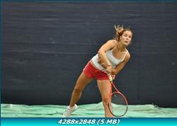http://i4.imageban.ru/out/2011/12/26/ba0b04ca30442062ea0decbd42fc38f7.jpg
