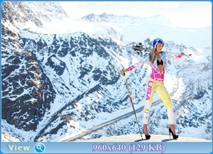 http://i4.imageban.ru/out/2011/12/26/bd8254135322ad98e29378d0c19efde2.jpg