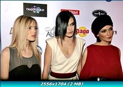 http://i4.imageban.ru/out/2011/12/26/e9b22947330ae47e180884936244f742.jpg