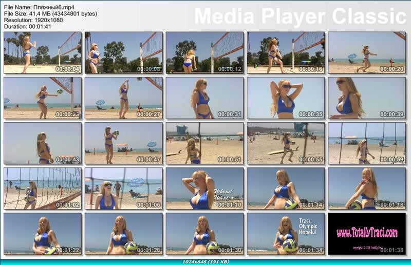 http://i4.imageban.ru/out/2011/12/27/a42ba0f2d61df999983f90230162487b.jpg