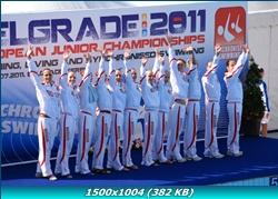 http://i4.imageban.ru/out/2011/12/28/038a9df267f21379c91a50b72af20c9d.jpg