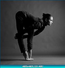 http://i4.imageban.ru/out/2011/12/28/0661f8d032e3399d0ceeffeec5f2b544.jpg