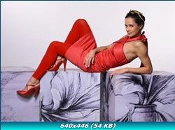 http://i4.imageban.ru/out/2011/12/28/1167404e1b56f91453376c90d49f7bf4.jpg