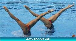 http://i4.imageban.ru/out/2011/12/28/2477cc01d7014d29d6eed66fff573646.jpg