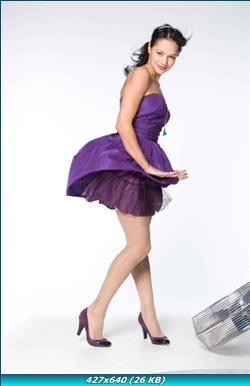 http://i4.imageban.ru/out/2011/12/28/3f29372d1efc98bb61fdef188628f9c0.jpg