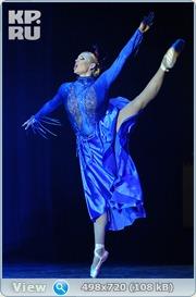http://i4.imageban.ru/out/2011/12/28/479e3f588a47325ad473a5e2e47d9638.jpg