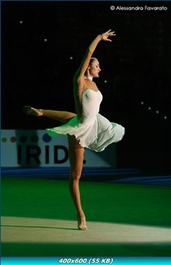http://i4.imageban.ru/out/2011/12/28/6749dd10d5e26a22a68f19925b404bc3.jpg
