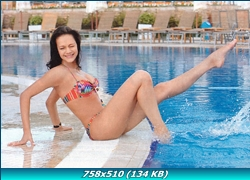 http://i4.imageban.ru/out/2011/12/28/71e55fc657b655b1351b8640866ea207.jpg