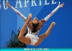 http://i4.imageban.ru/out/2011/12/28/822586f4217ee9c66590041250e71049.jpg