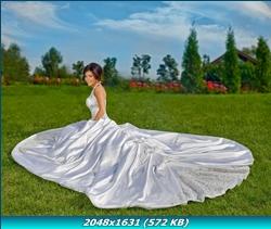 http://i4.imageban.ru/out/2011/12/28/83f8c5ebcf0568c5ba5f5b782680d606.jpg