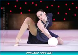 http://i4.imageban.ru/out/2011/12/28/be31fcf6f9f3e07a23ae967a7363e111.jpg