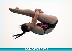 http://i4.imageban.ru/out/2011/12/28/d9c8708bf359b798ffaaf05f83d11b0c.jpg