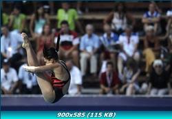 http://i4.imageban.ru/out/2011/12/28/dc7f300833089ea6bafa062c4e8ce7e4.jpg