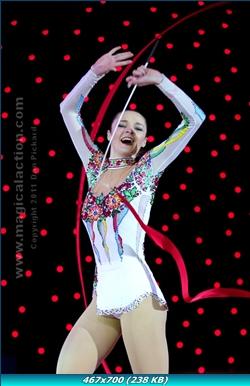 http://i4.imageban.ru/out/2011/12/28/fee65ac9bf5f0d1a0dddc7ff0958457c.jpg