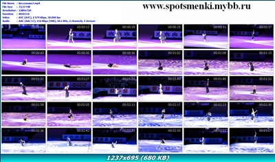 http://i4.imageban.ru/out/2011/12/29/086b64aaac16be68ee62860610f61219.jpg