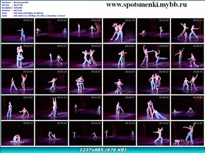 http://i4.imageban.ru/out/2011/12/29/10683344909c9c41677d6c77c04f0b0e.jpg