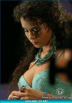 http://i4.imageban.ru/out/2011/12/29/e6daa08a1c454698e41d8b847face281.jpg