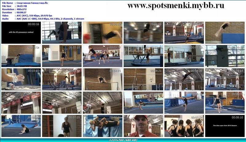 http://i4.imageban.ru/out/2011/12/30/c946af1aed560109536f92b910cf7082.jpg
