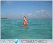 http://i4.imageban.ru/out/2012/01/10/0cf458d94bd4d1e3c44be3e13d8d8f82.jpg