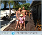 http://i4.imageban.ru/out/2012/01/10/8b430e91c0f5828d1962f4e511f6f248.jpg