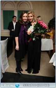 http://i4.imageban.ru/out/2012/01/11/19a317c22ddddf6d95692c81961e7cf8.jpg