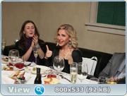 http://i4.imageban.ru/out/2012/01/11/733e27412b31e33b6b00a20f1964e0e3.jpg