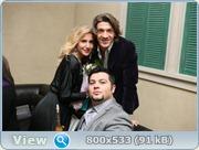 http://i4.imageban.ru/out/2012/01/11/888ce90d3be21d0ea981148fce03f997.jpg