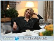 http://i4.imageban.ru/out/2012/01/11/ea813427269e8ef33c23273065f9ef40.jpg