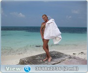 http://i4.imageban.ru/out/2012/01/16/0572d0bf6edc89f5891a9ee6fe678bd5.jpg