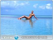http://i4.imageban.ru/out/2012/01/16/fc32c99b38f3995917436f24eba7ef41.jpg