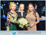 http://i4.imageban.ru/out/2012/01/21/17fe7bcec0d37a3cf53ac521429d46ef.jpg