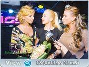 http://i4.imageban.ru/out/2012/01/21/96ca940b685e843b12efb32550596032.jpg