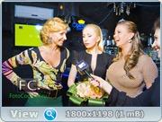 http://i4.imageban.ru/out/2012/01/21/c2a544993d42e4de91f634d4d292d7d4.jpg