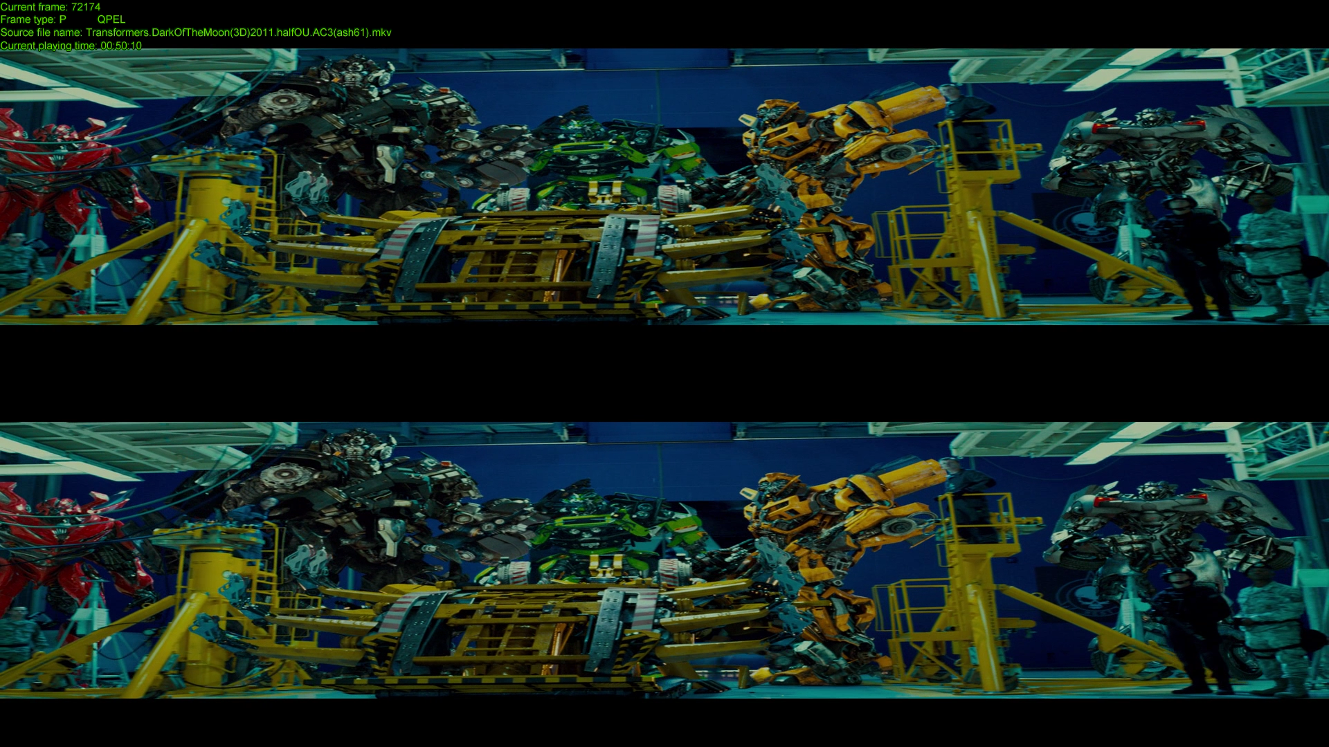 Transformers3-06.png