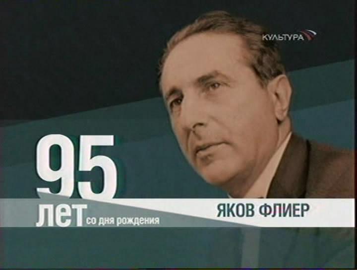 http://i4.imageban.ru/out/2012/01/29/eef1c4212c247818fa34d15e80a3ebd4.jpg