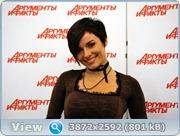 http://i4.imageban.ru/out/2012/01/30/30d4a7ec47944804e6e7169b49bd4578.jpg