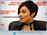 http://i4.imageban.ru/out/2012/01/30/6831670c3623afe35d97297ebdfe4421.jpg