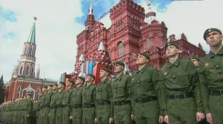 http://i4.imageban.ru/out/2012/01/31/dd98c71c999001cf96a997dd83ca0bf4.jpg