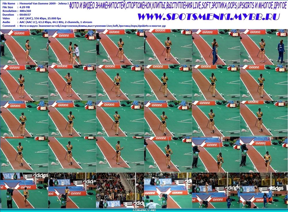 http://i4.imageban.ru/out/2012/02/03/1ca4375955dddd302629c4e1d07cc17e.jpg