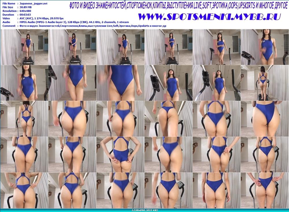 http://i4.imageban.ru/out/2012/02/03/b6615f155f3f6ee81f682e12aea75e51.jpg