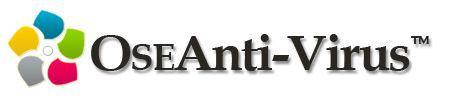 OSE antivirus. Как проверить сайт на Joomla на вирусы