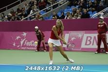http://i4.imageban.ru/out/2012/02/05/2d9cfdecc0a96690f8b42fbc31b22f7c.jpg