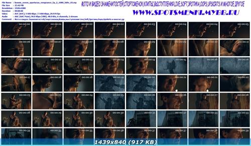 http://i4.imageban.ru/out/2012/02/05/76f4fce2d07cb470f37faebe29d0c44b.jpg