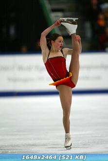http://i4.imageban.ru/out/2012/02/06/311a1a2e5d1262e7b14280564bbff896.jpg