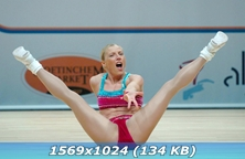 http://i4.imageban.ru/out/2012/02/06/66a365223e4b6be69ec6b9ec764f5a29.jpg