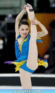 http://i4.imageban.ru/out/2012/02/06/8e6761bf000a262b7a995d776867ec9b.jpg