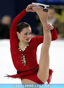 http://i4.imageban.ru/out/2012/02/06/b377343438f859804c7bd15c7866afe6.jpg